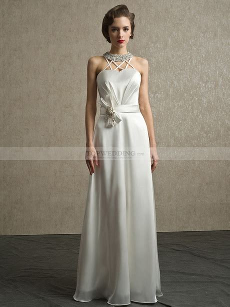 Discount Bridal by Cheap Bridal Reception Dresses Wedding Dresses Asian