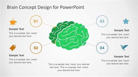 Brain Powerpoint Templates For Mac Images Powerpoint Template And Layout Brain Powerpoint Templates For Mac
