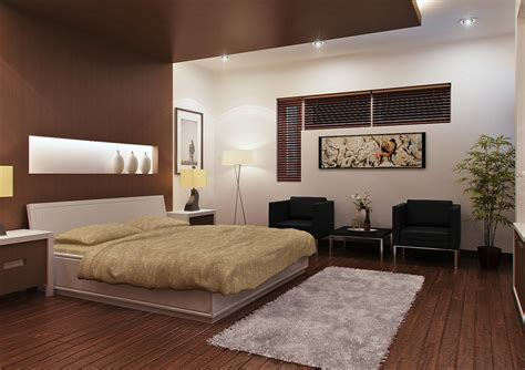 10 Beautiful Master Bedroom Design Ideas For Couple Bedrooms By Design