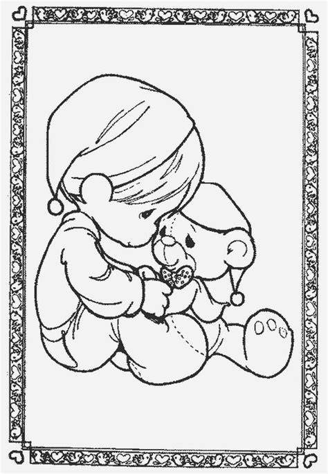 teddy bear coloring pages for adults teddy bear coloring pages for adults new jerusalem