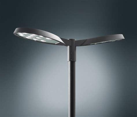 trilux illuminazione 64 best trilux luminaires images on indoor