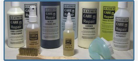 Leather Sofa Care Products Leather Care Products For Sofas Infosofa Co