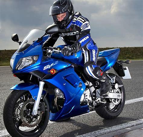 Suzuki Sv650 Lower Fairing Wtb 2nd Lower Fairings And Mounts In Grand Blue