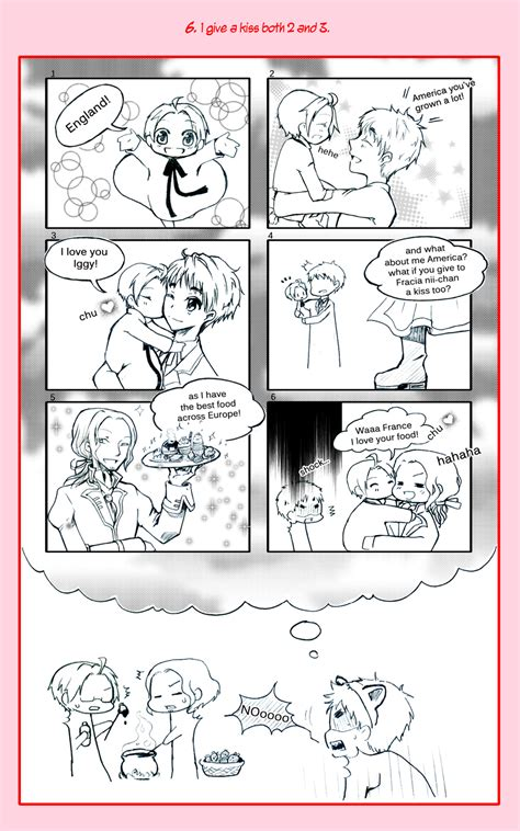 Meme Comic English - meme comic usukfr english 6 by timelessheaven on deviantart