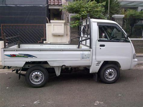 suzuki pickup 2014 carry pick up suzuki carry pivk up 2014 super cargo