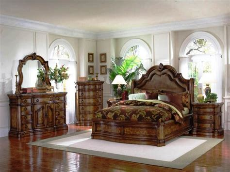 bargain bedroom furniture queen bedroom set ashley furniture ashley furniture bedroom sets