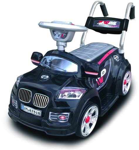 Baby Bmw Car by Bmw Car For Babies