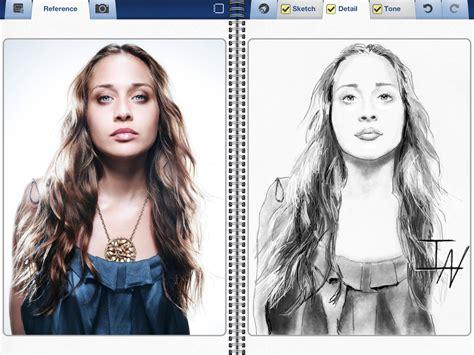 sketchbook versi 4 0 1 interactivesketchbook2screen4 1 digital wave creative