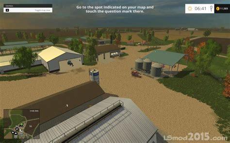 game farm java mod aussie farms map by hocks23 farming simulator