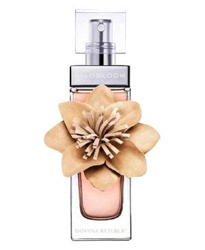 Banana Republic Wildbloom wildbloom banana republic perfume a fragrance for 2011