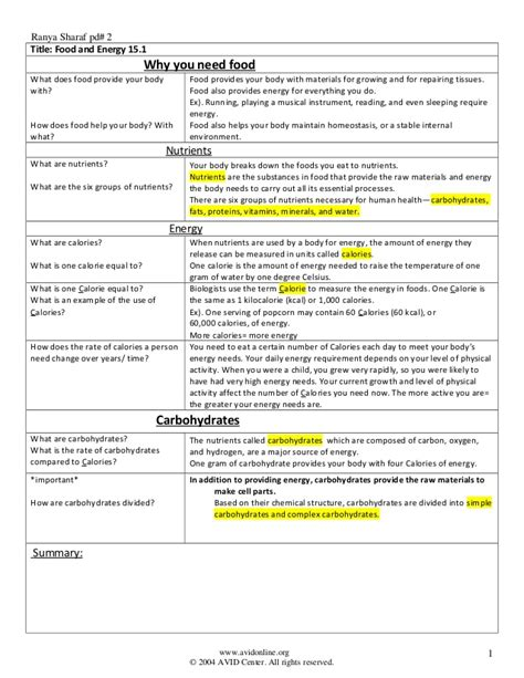 cornell notes powerpoint template cornell notes powerpoint template all about template