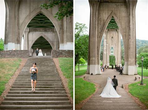 47 best images about Unique Wedding Ideas    Exceptional