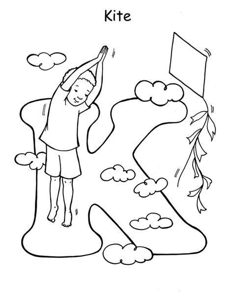 coloring pages yoga poses from the heart up yoga for kids free printables