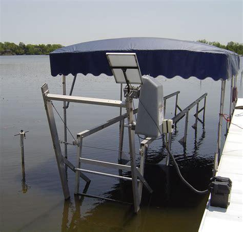 pontoon boat trailer modifications pgf welding fabrication gallery marine