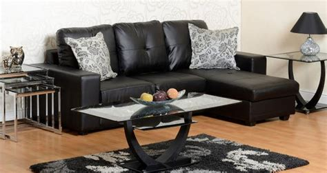 cushions for a black leather couch cushions for black sofa www pixshark com images