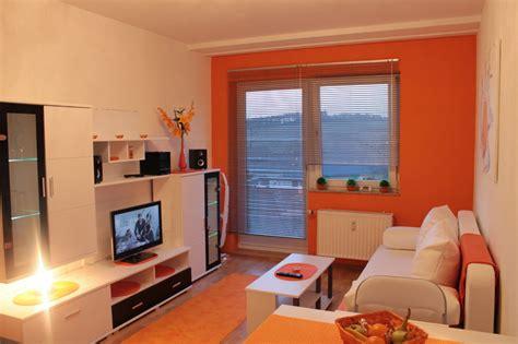 2 zimmer wohnung definition daloca m 246 blierte wohnung in trier mieten orange