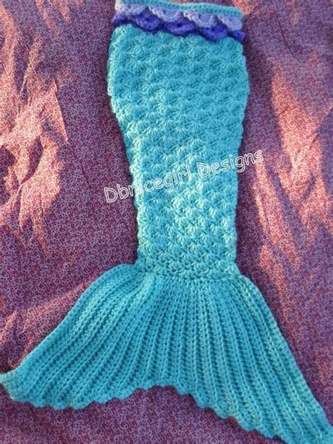 pattern for sewing a mermaid tail mermaid tail stitches mermaid tails and patterns