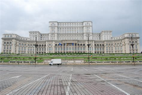 Neoclassical House by Palace Of The Parliament Wikipedia