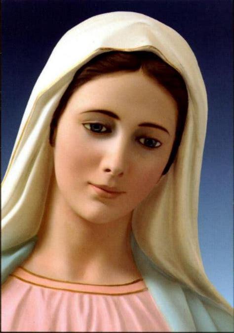 imagenes catolicas de la virgen maria biograf 237 a de la virgen mar 237 a mis tareas