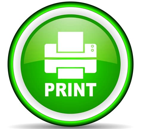 printing not all about cost channel pro