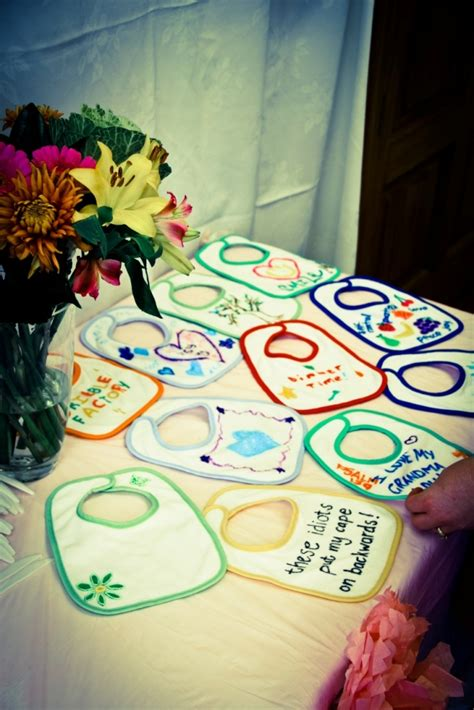 unique baby shower ideas 2015 cool baby shower ideas