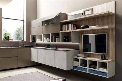 mobili componibili per cucina mobili componibili per cucina 84 images emporiokit