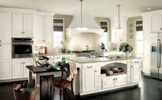 Kitchen Cabinet Simulator Waypoint Kitchen 610d Mpl Lin 2 The Studio Inc