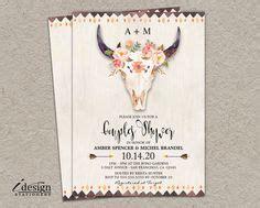 diy wedding invitations cardiff south traditional wedding invitation card
