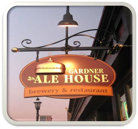 gardner ale house menu news from vision payroll
