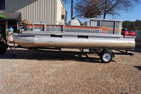 bass boats for sale in alabama tracker bass buggy boats for sale in alabama