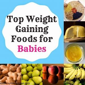 10 Best Weight Gaining Foods by Weight Gain Foods Driverlayer Search Engine