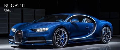 motor cars houston post oak motor cars rolls royce bentley bugatti dealer