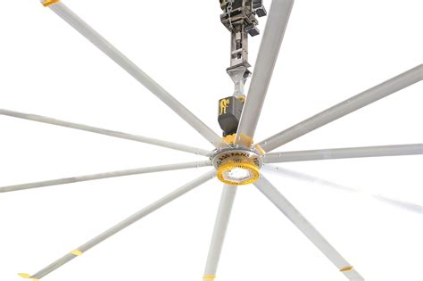 large ceiling fans large industrial ceiling fans lighting and ceiling fans
