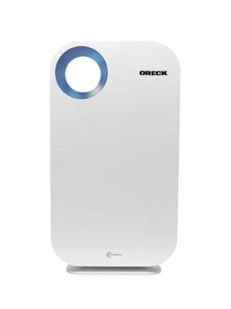 oreck air purifier reviews 2018 why we choose oreck air purifiers