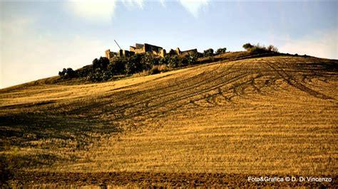 di sicilia paesaggi di sicilia