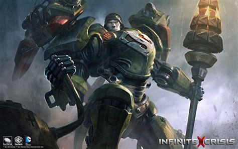 1045 Mainan Robot Warrior Heroes 5 Pcs photo heroes comics robot monsters warriors infinite