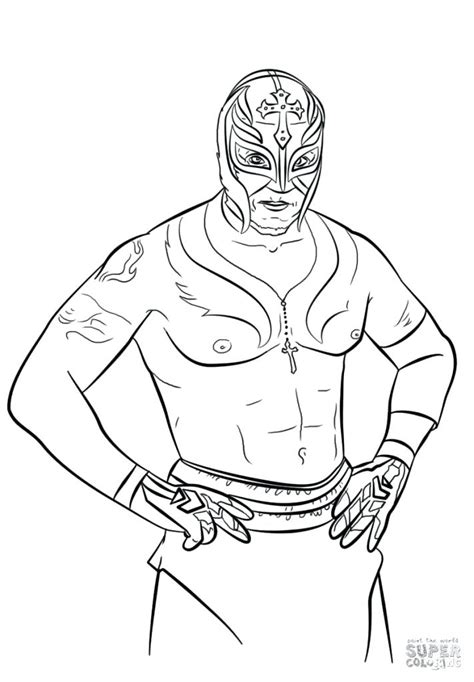 cena coloring pages cena coloring pages at getcolorings free