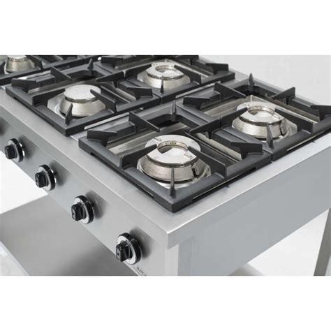 cucine gas professionali cucina a gas professionale cucina a gas professionale