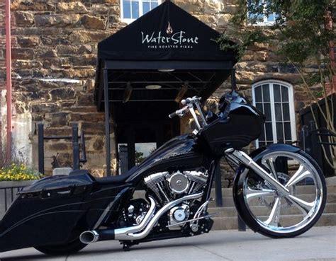 Polo Harley Davidson For Bikers Original Hd Touring harley davidson touring harley davidson collectibles
