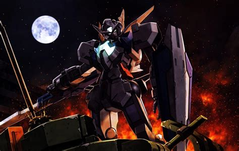 wallpaper gundam exia gundam exia wallpapers wallpaper cave