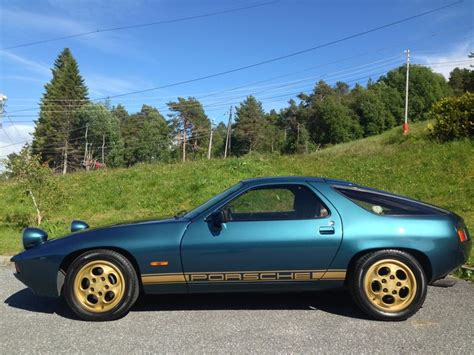 old porsche 928 1216 best images about porsche 928 on pinterest cars