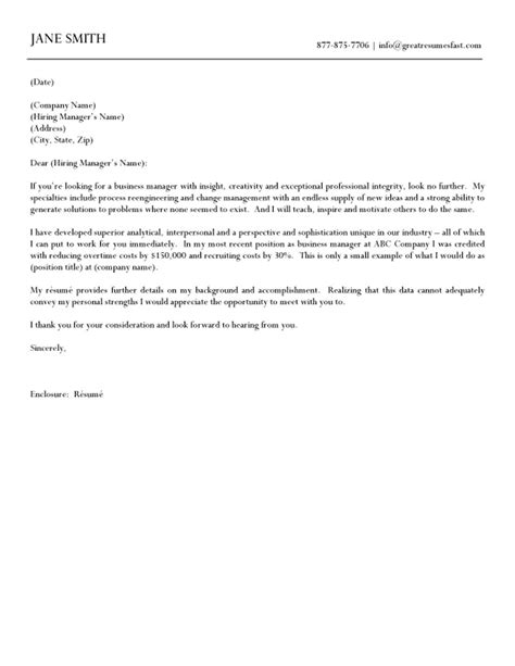 best photos of sle cover letter requesting interview