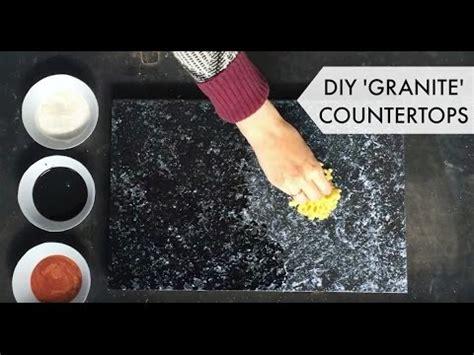 Giani Bombay Black Countertop Kit by Bombay Black Kit Application Tips Giani Countertop Paint