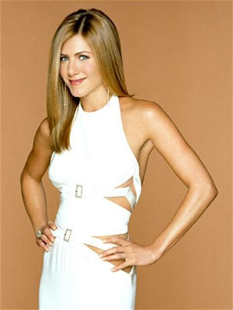 pictures of rachel greene of friends in the last ep rachel green friends quotes quotesgram