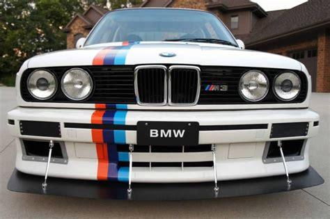 Bmw E30 M3 For Sale Usa by Sell Used 1988 Bmw M3 M3 In Rosemead California United