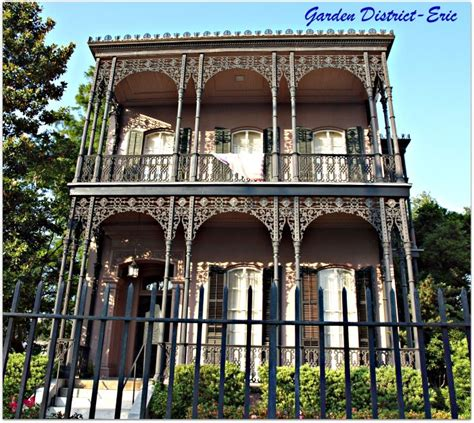 new house in sand point cast architecture 28 best images about new orleans architecture on pinterest