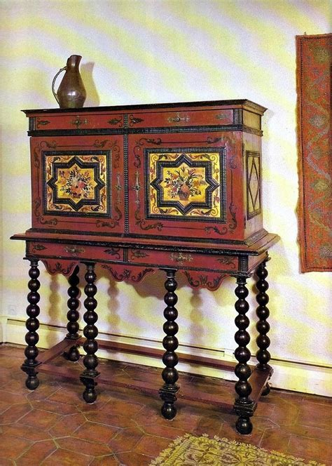 Decoupage Wood Furniture - 172 best decoupage furniture images on