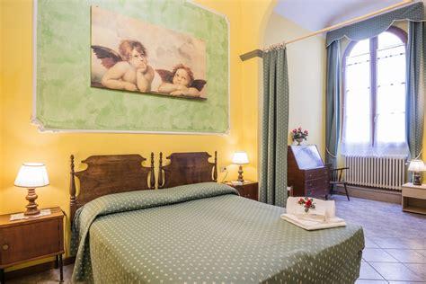 soggiorno a firenze bed and breakfast firenze toscana soggiorno alessandra