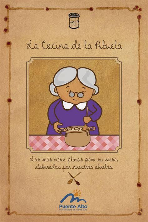 los pasteles de abuela edition books la cocina de la abuela recetas thermomix and food spain