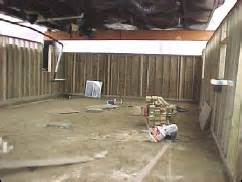 modular homes with basement modular home building basement modular home